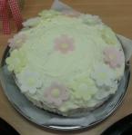 ...meet fairy cake!