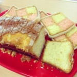 The battle of Battenberg -