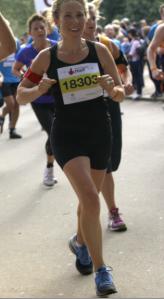Running for TPS Oct 2014 SO