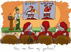 Santa-conference-041