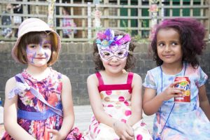Can't wait for this year's summer fair - 9 July