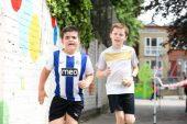 Draco 2016 fun run