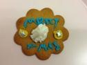 Biscuit Decorating 2