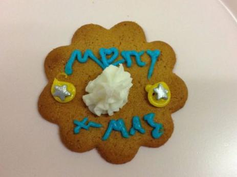 xmas-cookie