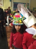 easter hat parade 2017 4