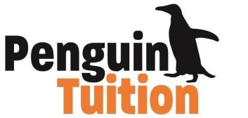 cropped-penguin-tuition-carousel