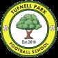 tpfs_logo