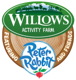 willows farm logo